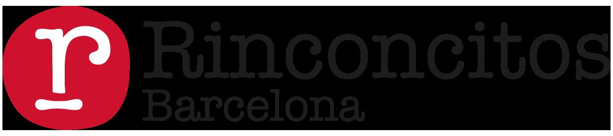 Blog Restaurantes en Barcelona