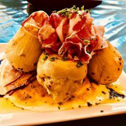 foodie-restaurante-palo-santo-rinconcitos-barcelona