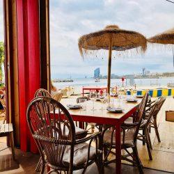 foodie-restaurante-redfish-rinconcitos-barcelona3