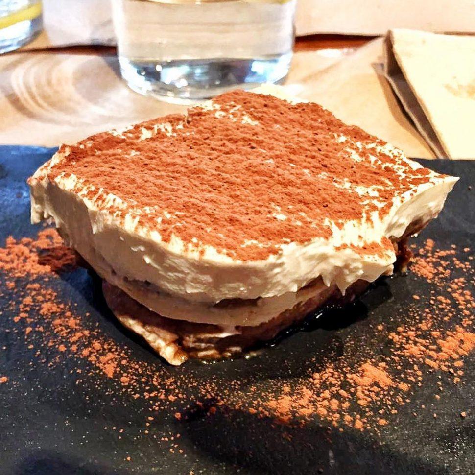foodie-restaurante-barcelona-4-latas-1
