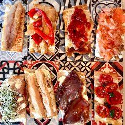 foodie-restaurante-barcelona-Boca-Baco-1