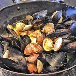 foodie-restaurante-barcelona-Can-Mario-1