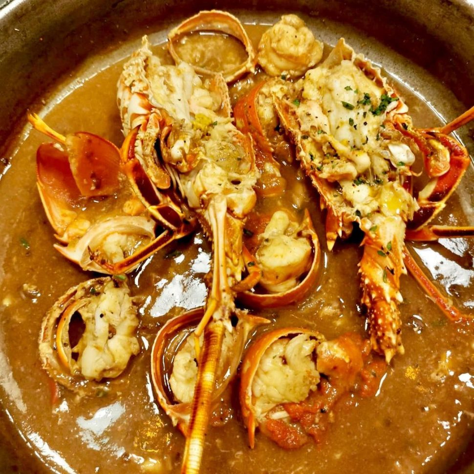 foodie-restaurante-barcelona-Can-Saia-1