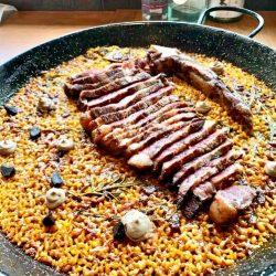 foodie-restaurante-barcelona-Casa-Varela-1