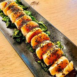 foodie-restaurante-barcelona-ChiBarri-1