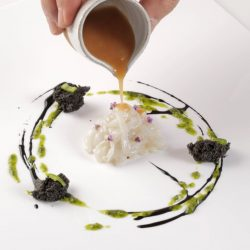 foodie-restaurante-barcelona-Cinc-Sentits-1