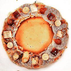 foodie-restaurante-barcelona-Cocina-Hermanos-Torres-1