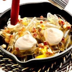 foodie-restaurante-barcelona-Disfrutar-1