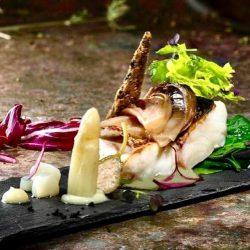 foodie-restaurante-barcelona-Estany-Clar-1