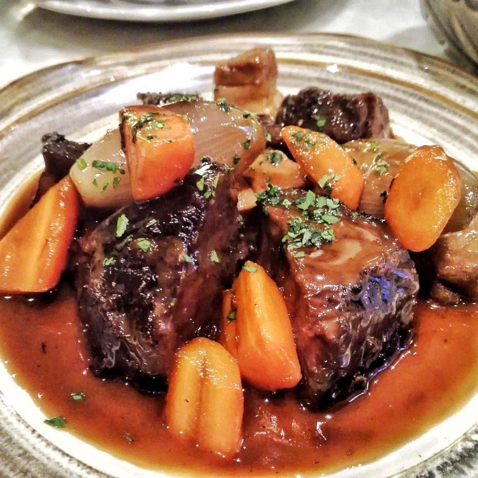 foodie-restaurante-barcelona-Grill-Romm-1