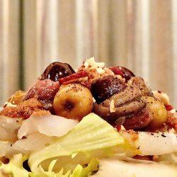 foodie-restaurante-barcelona-LArtiga-1