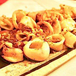 foodie-restaurante-barcelona-Txokoa
