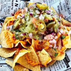 foodie-restaurante-barcelona-anish-1