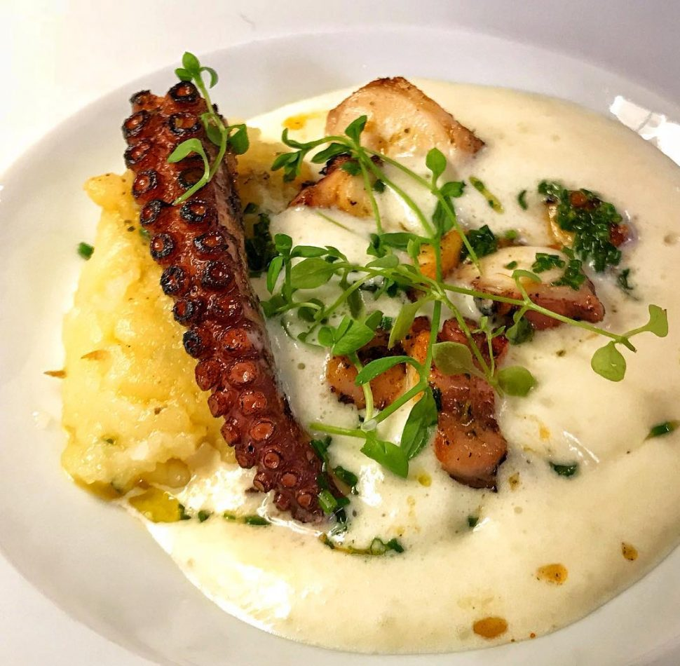 foodie-restaurante-barcelona-antigua-1