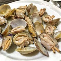 foodie-restaurante-barcelona-aragon-montalban-1