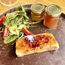 foodie-restaurante-barcelona-araki-1