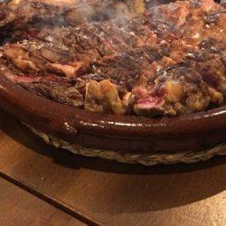foodie-restaurante-barcelona-b-restaurante-1