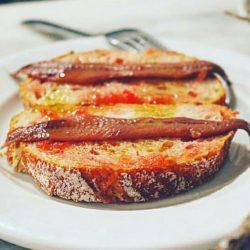 foodie-restaurante-barcelona-bar-la-plata-1