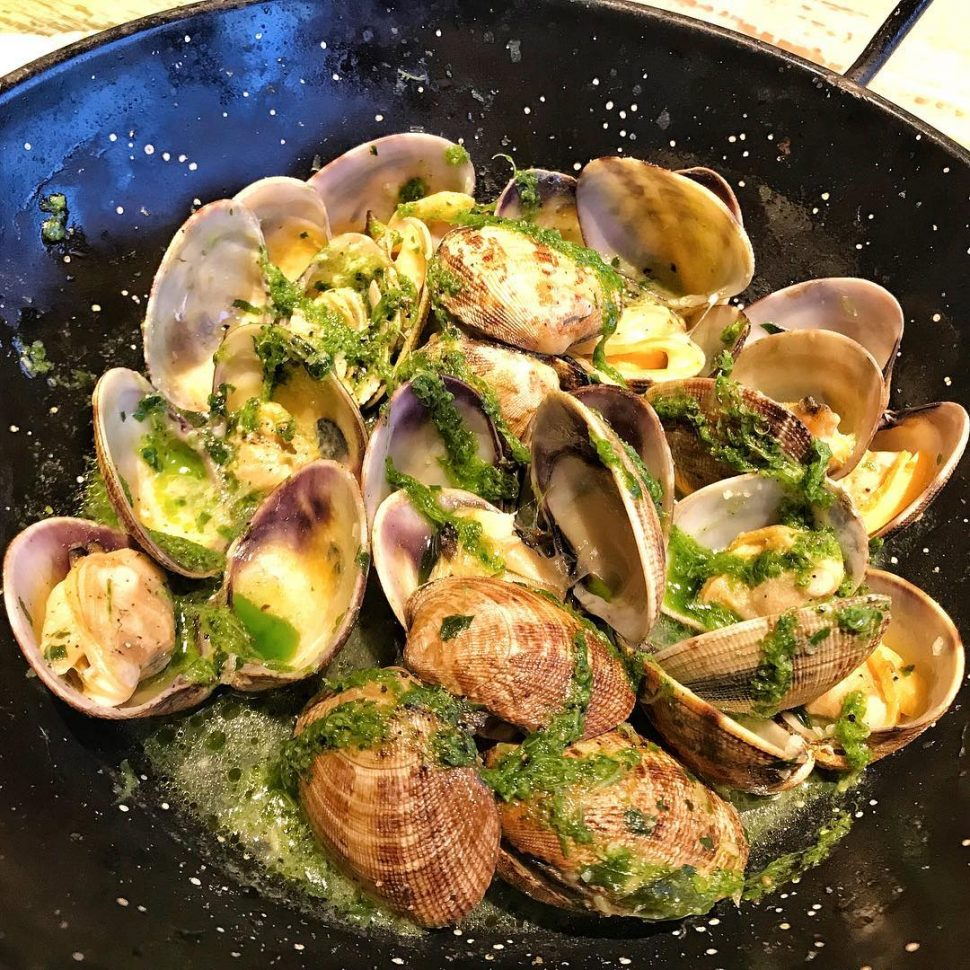 foodie-restaurante-barcelona-blava-1