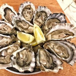 foodie-restaurante-barcelona-bob-oyster-1