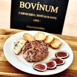 foodie-restaurante-barcelona-bovinum-1