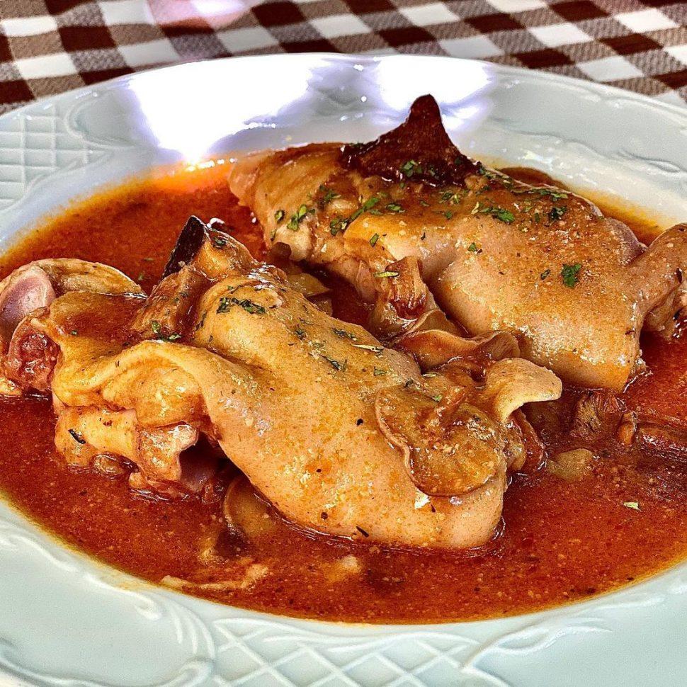 foodie-restaurante-barcelona-cal-noio-1