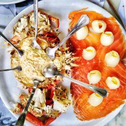 foodie-restaurante-barcelona-cal-siscu-9