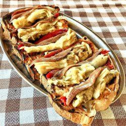 foodie-restaurante-barcelona-can-montllor-1