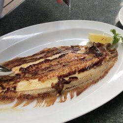 foodie-restaurante-barcelona-cangrejo-loco-1