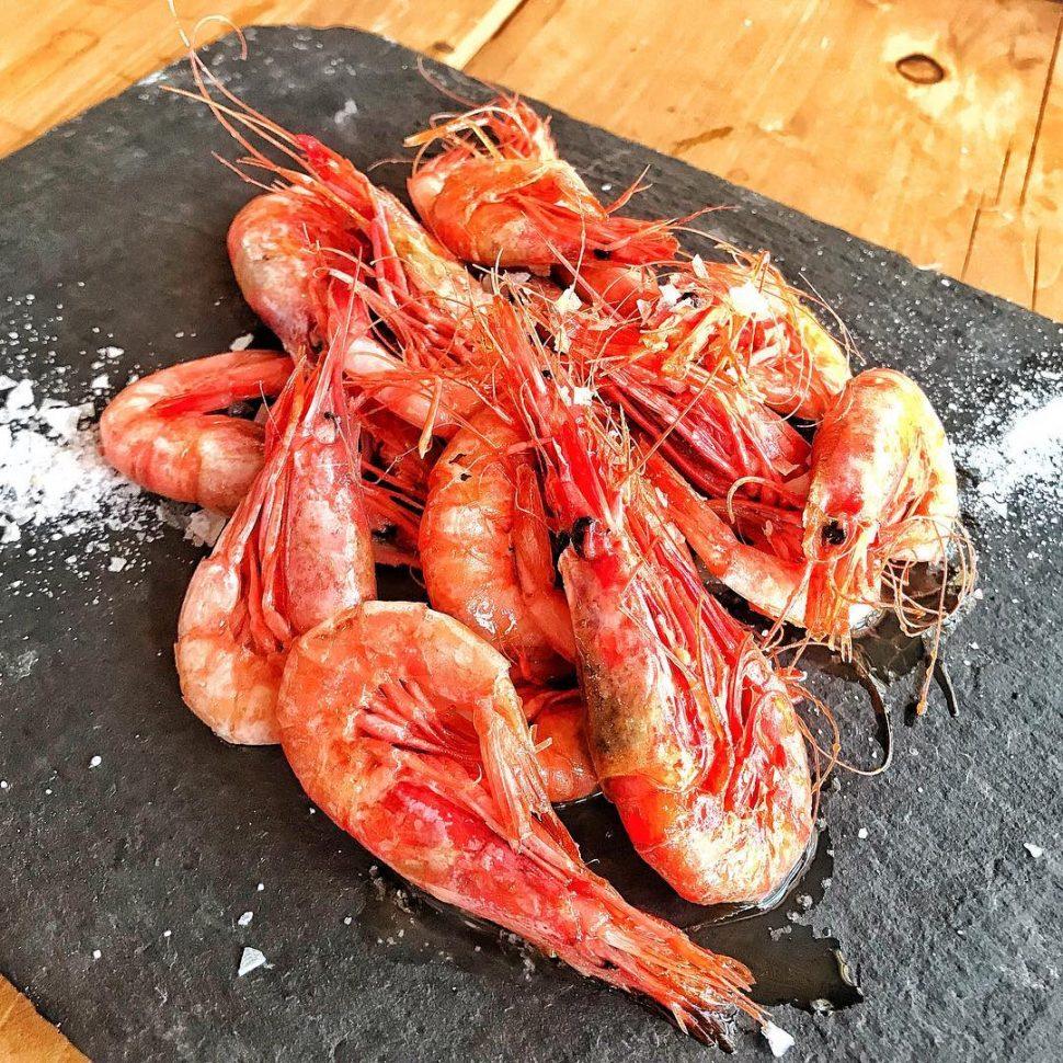 foodie-restaurante-barcelona-cap-sa-sal-1