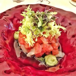 foodie-restaurante-barcelona-casa-diferent-1