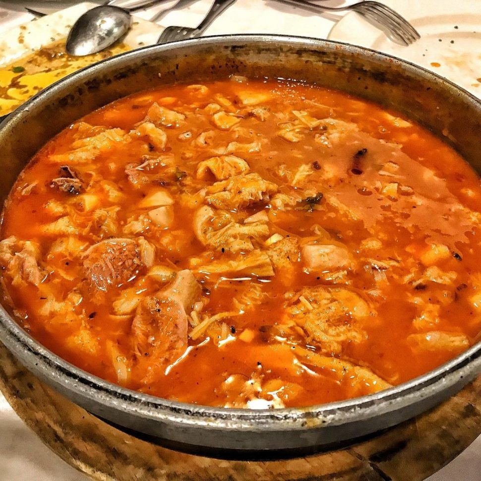 foodie-restaurante-barcelona-casa-ramon-1