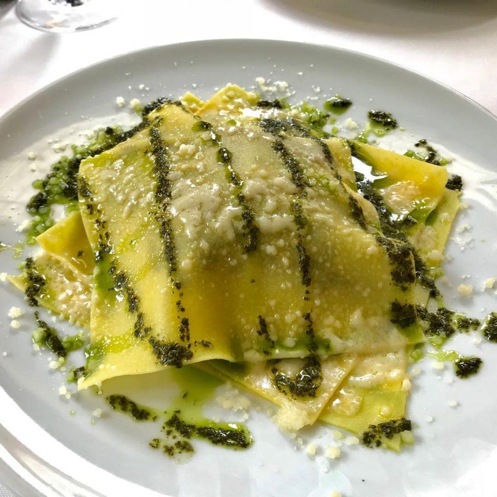 foodie-restaurante-barcelona-chez-tomas-1