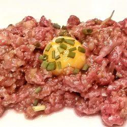 foodie-restaurante-barcelona-crudo-1