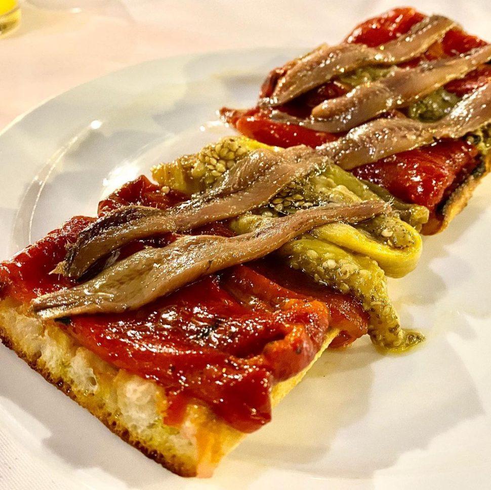foodie-restaurante-barcelona-el-taller-en-passatge-1