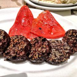 foodie-restaurante-barcelona-el-viti-1