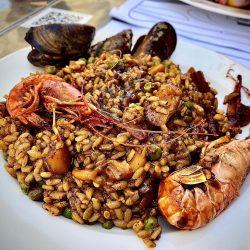 foodie-restaurante-barcelona-els-pescadors-1