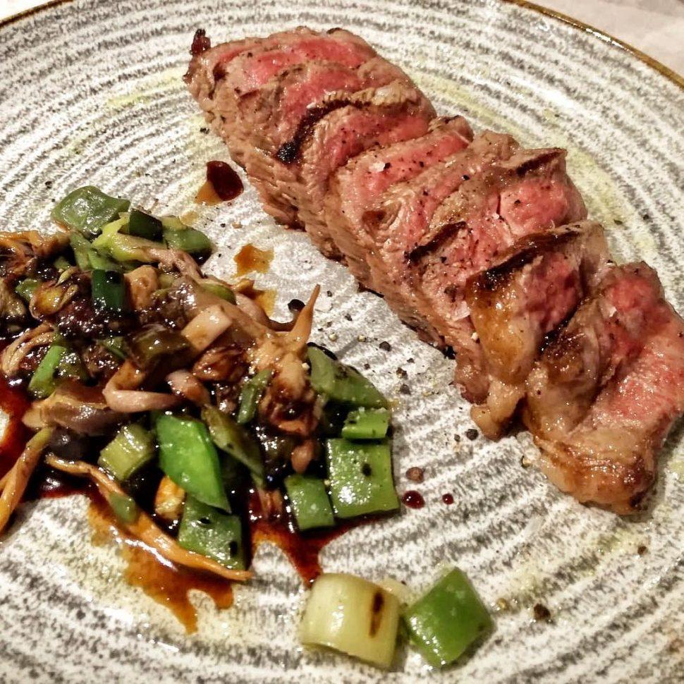 foodie-restaurante-barcelona-filigrana-1