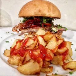 foodie-restaurante-barcelona-foc-i-oli-1