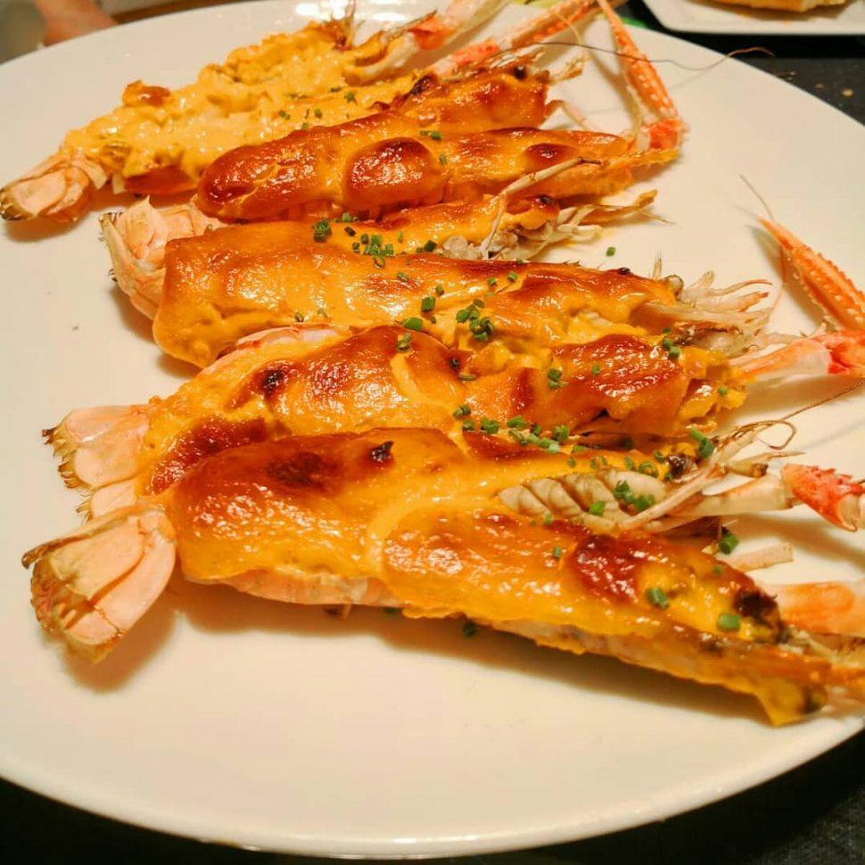 foodie-restaurante-barcelona-fragata-1