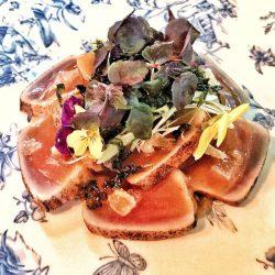 foodie-restaurante-barcelona-fragments-1