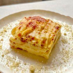 foodie-restaurante-barcelona-gaig-1