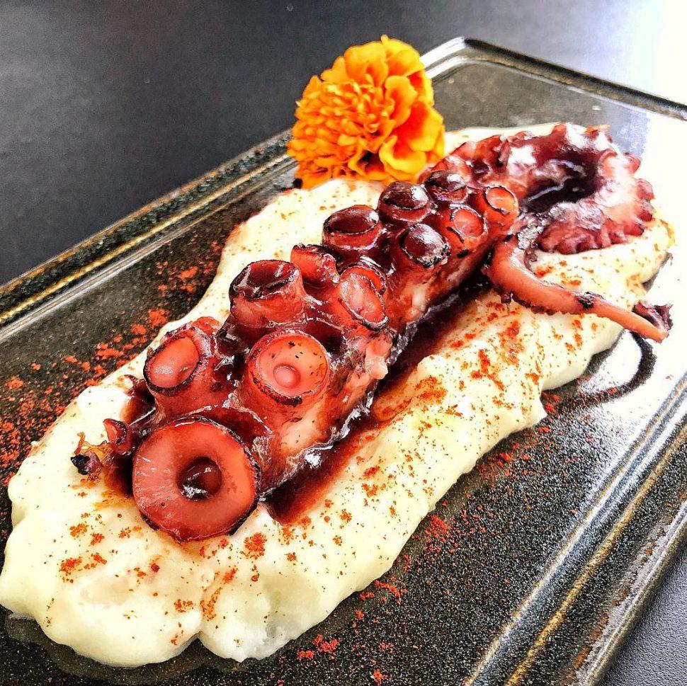 foodie-restaurante-barcelona-gastronomica-1