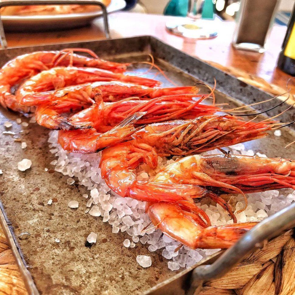 foodie-restaurante-barcelona-l-estupendu-1