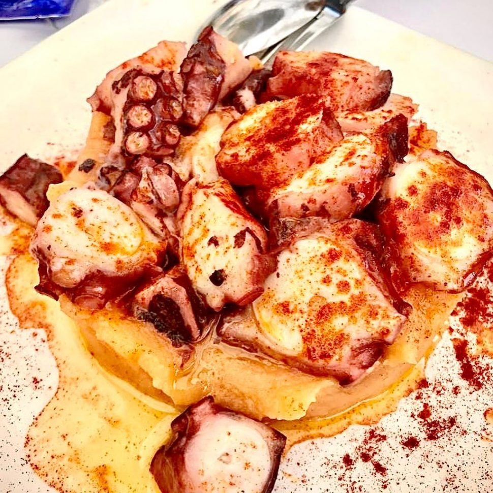 foodie-restaurante-barcelona-l-iberic-del-mar-1