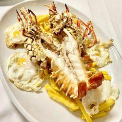 foodie-restaurante-barcelona-la-bonaigua-1