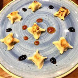 foodie-restaurante-barcelona-la-botiga-pedralbes-1