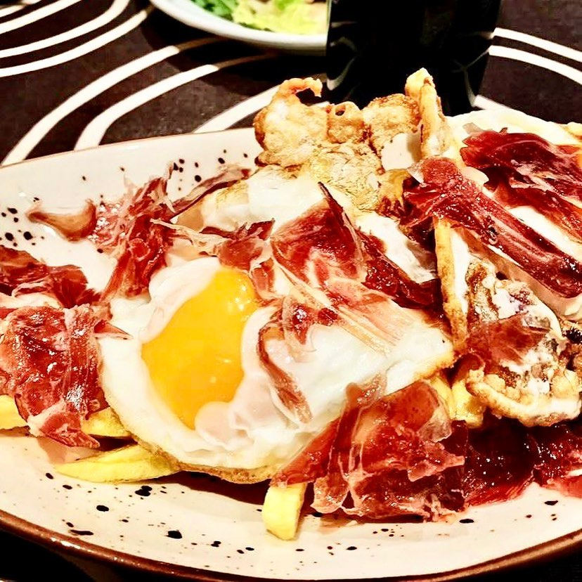 foodie-restaurante-barcelona-la-cuina-de-toni-1