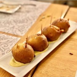 foodie-restaurante-barcelona-la-forquilla-1