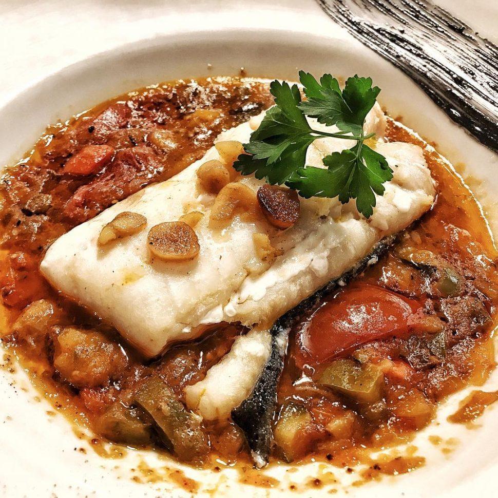 foodie-restaurante-barcelona-la-masia-tito-carlos-1